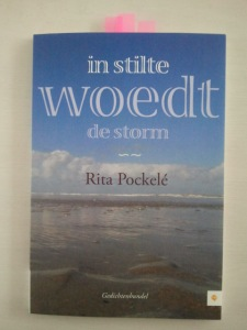 In stilte woedt de storm
