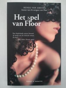 Het spel van Floor