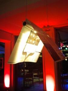 lampje 1