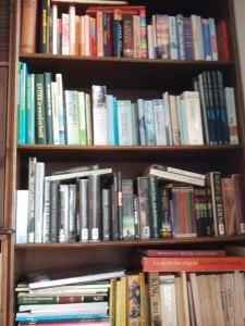 boekenkast 2
