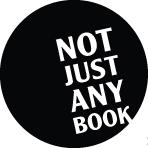 Notjustanybook