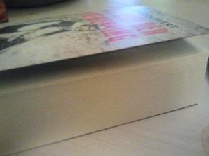 Het boek der ontwenning 2