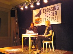 crossing 3