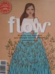 Flow januari