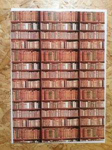 Museum van het boek