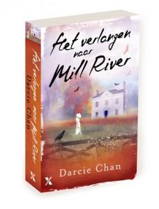 Xander-Het-verlangen-naar-Mill-River-Darcie-Chan--228x300