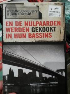Boekenfestijn 4