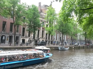 Herengracht