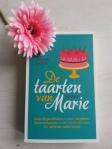taarten van Marie