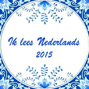 logo_ikleesnederlands