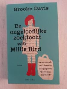 Millie Bird