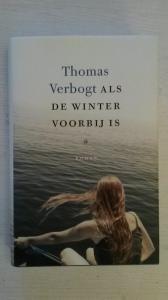 Als de winter voorbij is