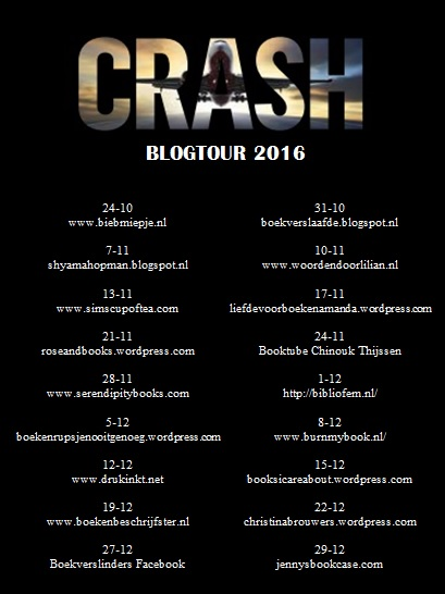 schema-blogtour-crash-social-media